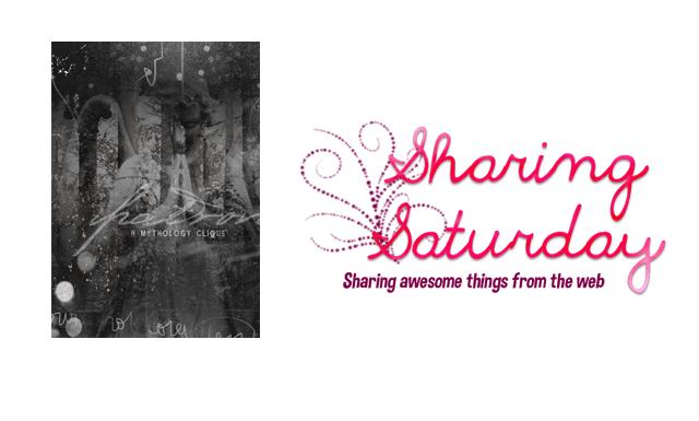 Sharing Saturday: website cliques