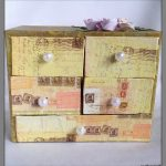 etsy drawers