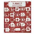 Airpure Scented Candle Advent Calendar