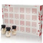 Drinks by the Dram Ginvent Calendar - Amazon