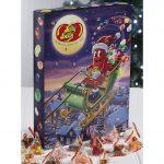 Jelly Bean Advent Calendar - Studio
