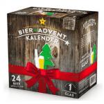 Kalea Beer Advent Calendars - Groupon