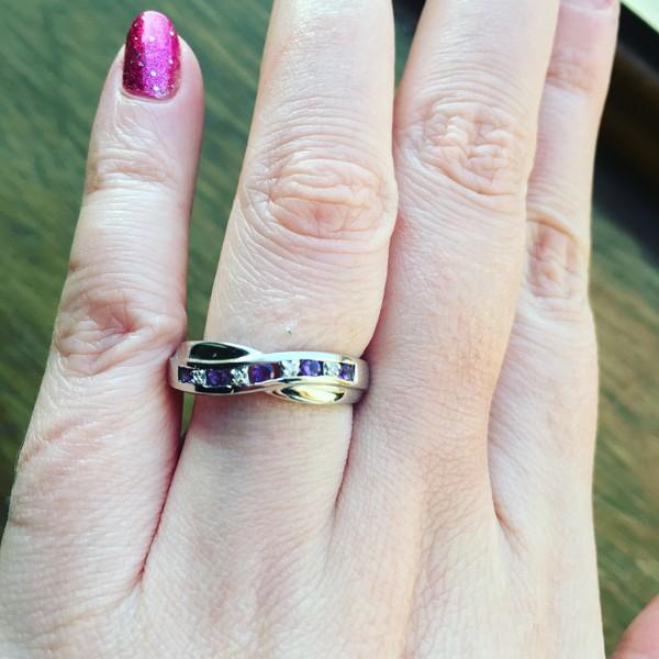 My Jewellery Box: Treasuring the Memories