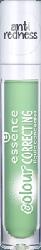 Essence - Colour Correcting Liquid