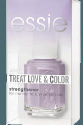 Essie - treat love & colour