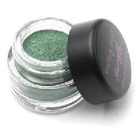 Barry M Emerald Dazzle dust