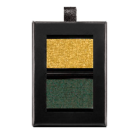 Butter London Eyeshadow Duo Palm Paradise