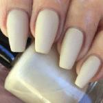 Attraction Nail Polish