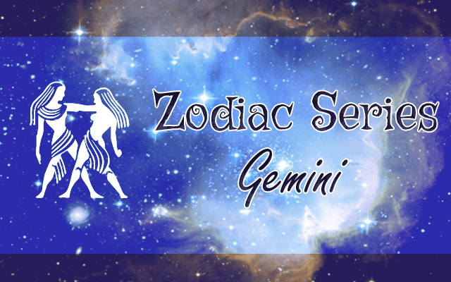 Zodiac Series