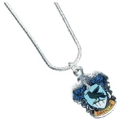Harry Potter Ravenclaw House Crest pendant from Argos