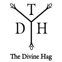 The Divine Hag