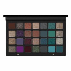 Natasha Denona Eyeshadow Palette 28