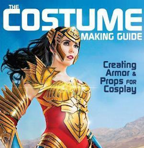 The Ultimate Gift Guide for Cosplayers