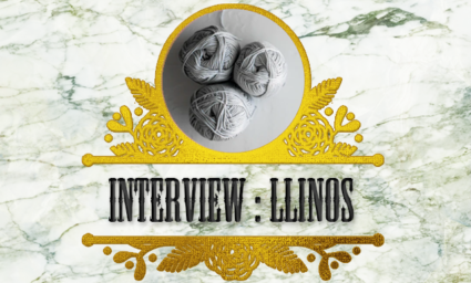 Interview with creator Ilinos