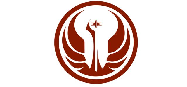 Star Wars Challenge: Organisations - Jedi Order