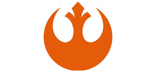 Star Wars Challenge: Organisations - Resistance