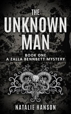 The Unknown Man by Natalie Hanson.