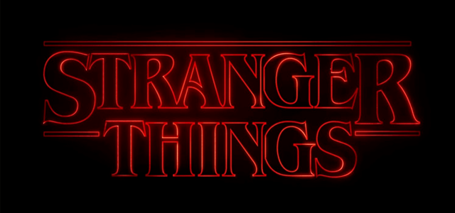 Unpopular Opinions: Film and TV - Stranger Things